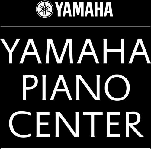 Yamaha Pianocenter Sthlm - Order Music